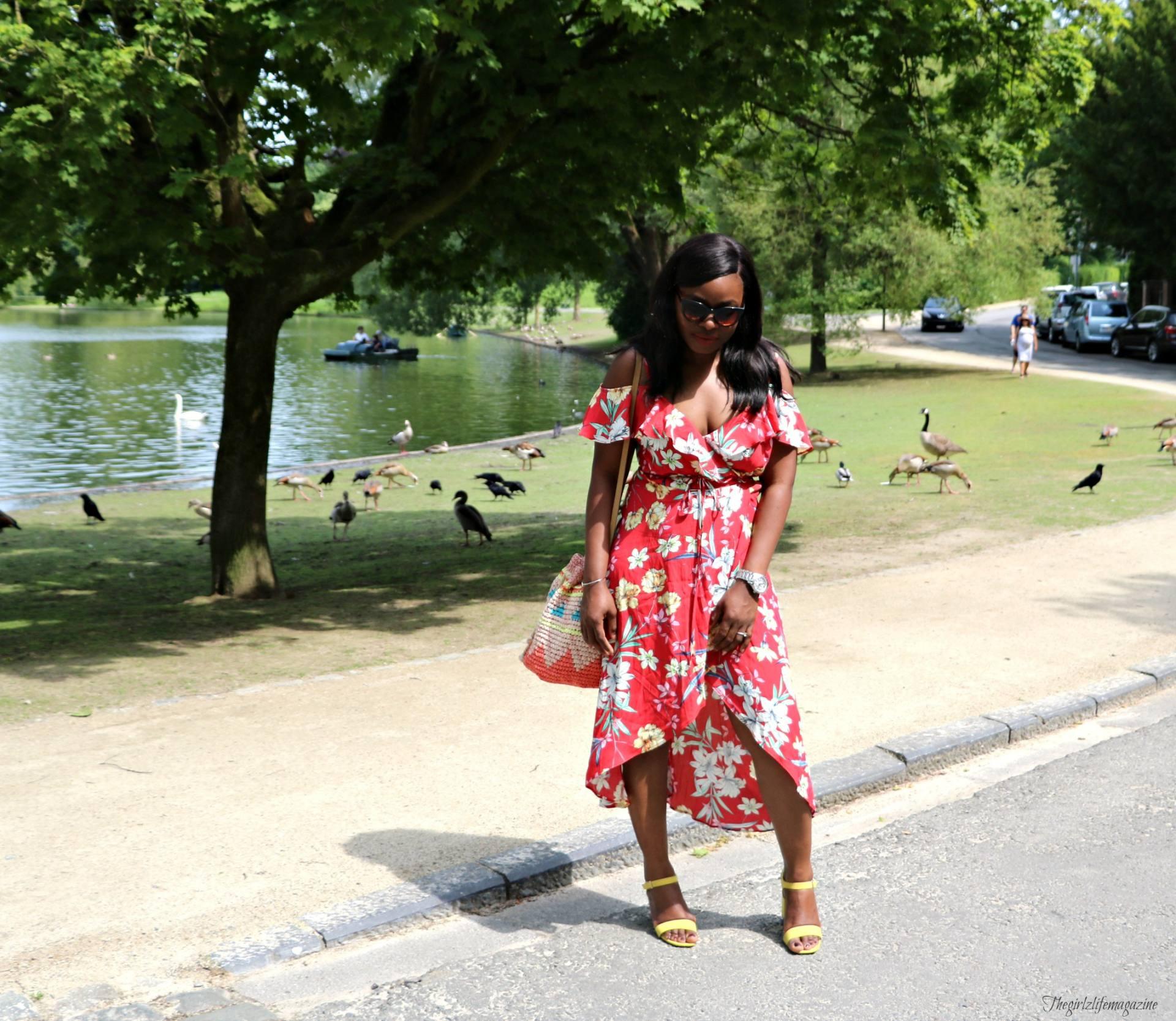 blog mode belge